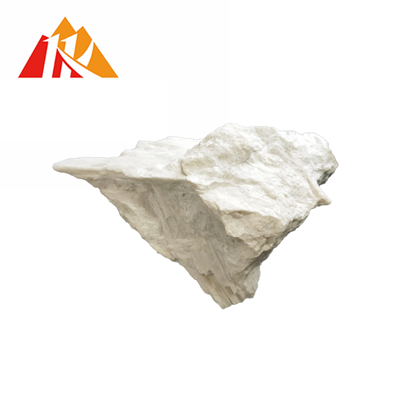 CaO 43-46% Content of First-class Wollastonite(CaSiO3)