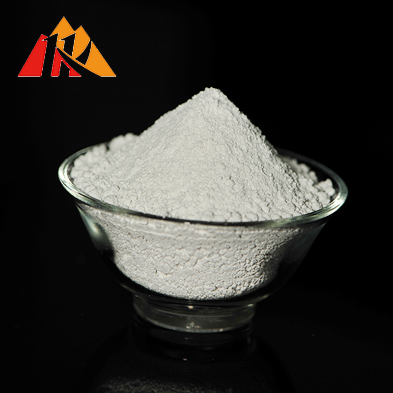 low loss on ignition wollastonite powder for ceramics
