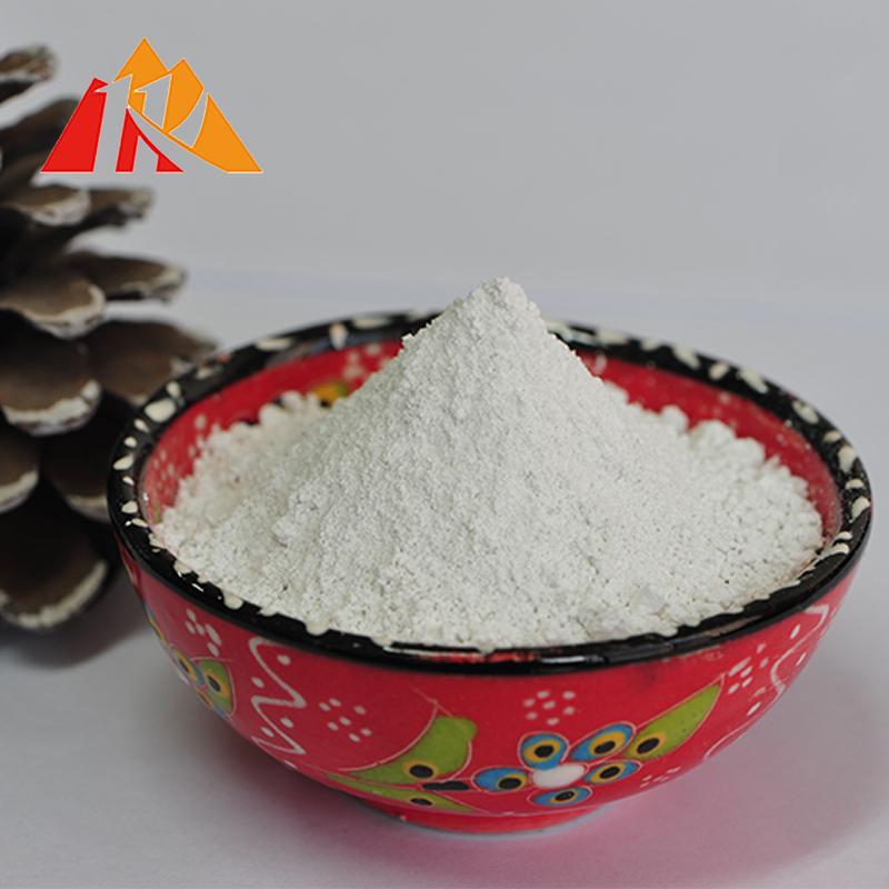 high SiO2 content silica quartz powder for metallurgy