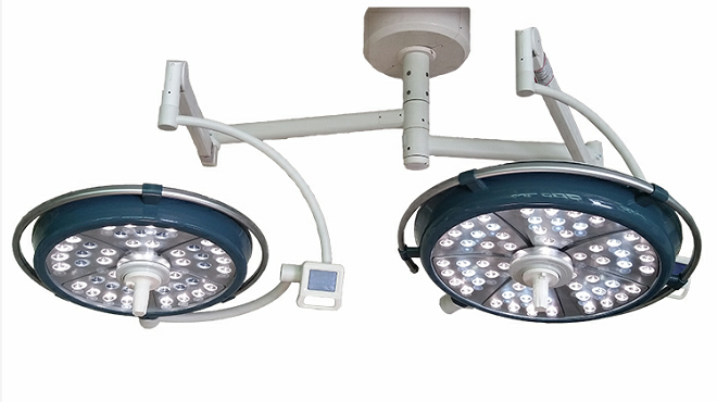 Shadowless Led Operating Lamps EOL-LED70/50A