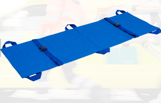 medical instruments carry sheet stretcher YXH-4E