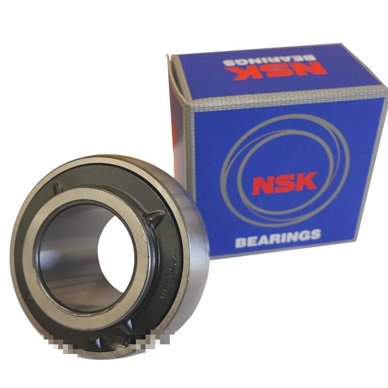 NSK Brand Name ZZ ceramic ball bearings sale