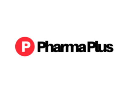 Pharma Plus : Medical Store Management Software 8.1