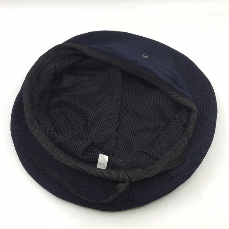 Cheap Security Mesh Beret for sale