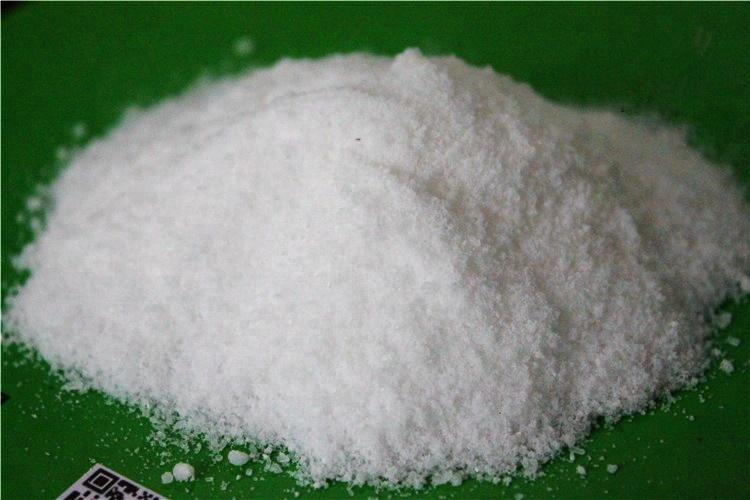 NPK Water- soluble Fertilizer +TE 21-21-21 for sale