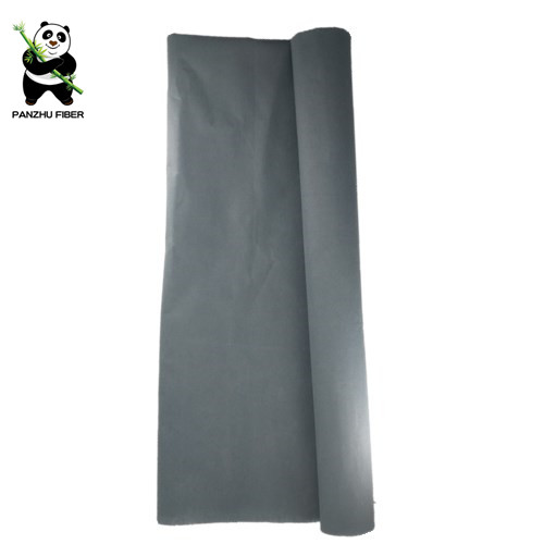 PANZHU high polymer roof materials Vapor Barrier for roof