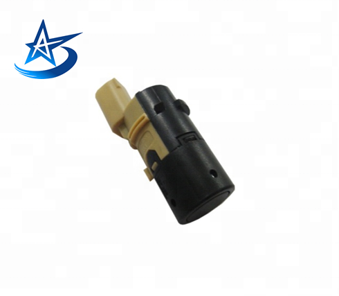 High quality Parktronic 9653139777 659095 602775 for Peugeot Citroen PDC sensor