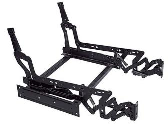 14.6kgs chair mechanism