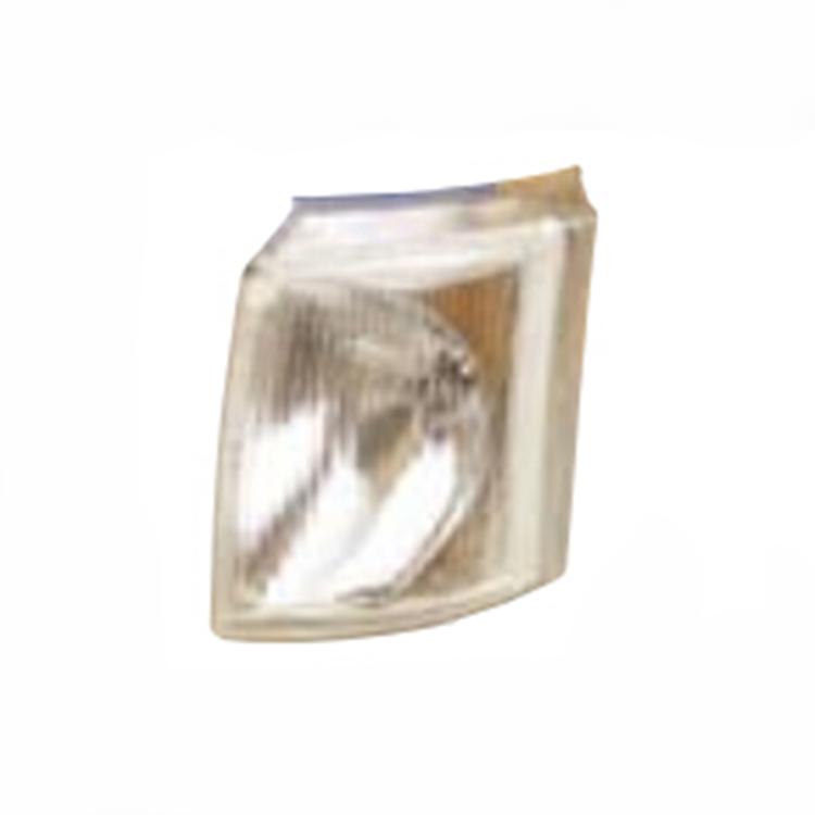 OEM R 733 4711 L 733 4712 CRYSTAL FOR FORD TRANSIT VAN sale