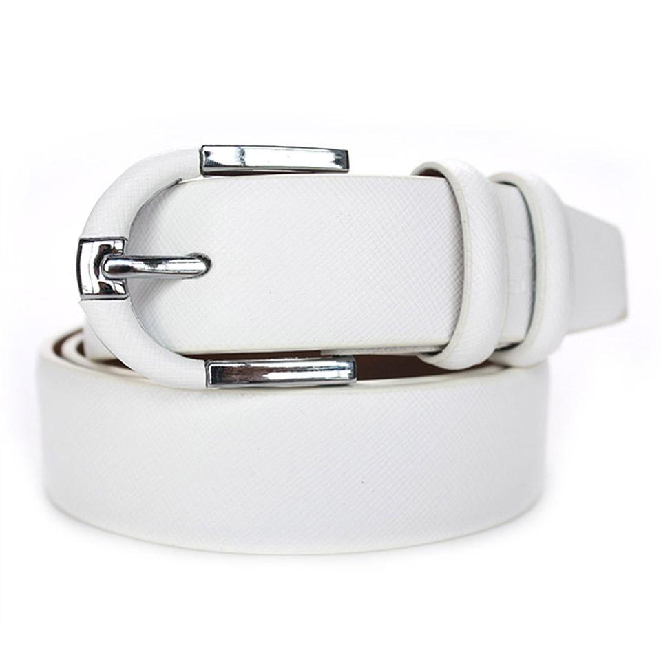 China Manufacturer Designer Pu Belt Men for sale