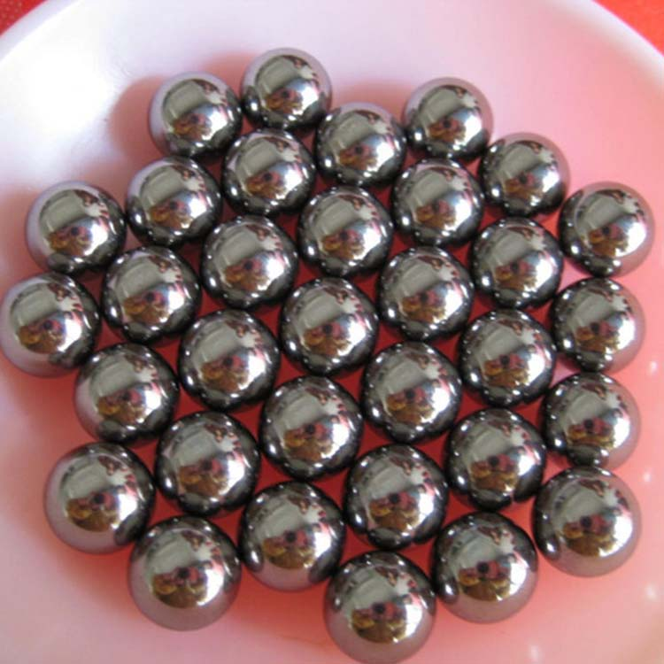 Stainless Steel ball for bearing and Stainless Steel Bearing Balls 304 316 420 for sale
