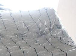 1751 1675N 268 301 532 552 Isobutylene Isoprene Rubber butyl rubber price sale