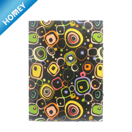 OEM School and office supplies paper file folder Filing Products