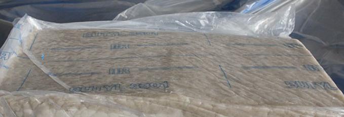 Isobutylene Isoprene Rubber polybutadiene 3301 butyl rubber sale