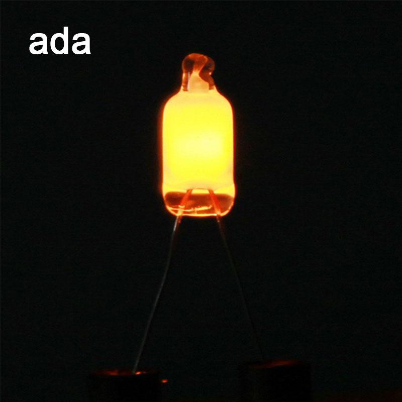 Cheap price Ne2 series mini neon lamp for sale