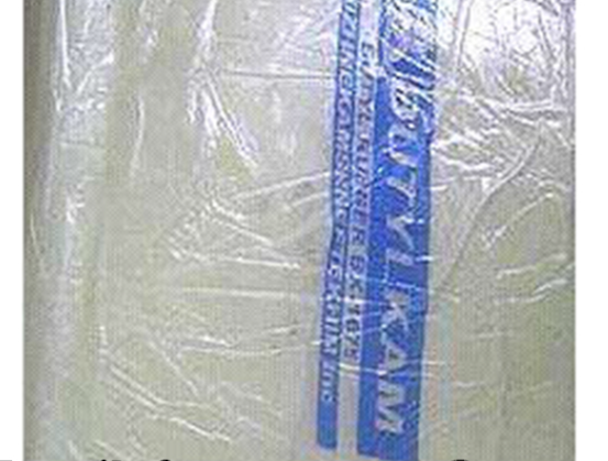 Russia's 1675N butyl butyl rubber bk 1675n sale