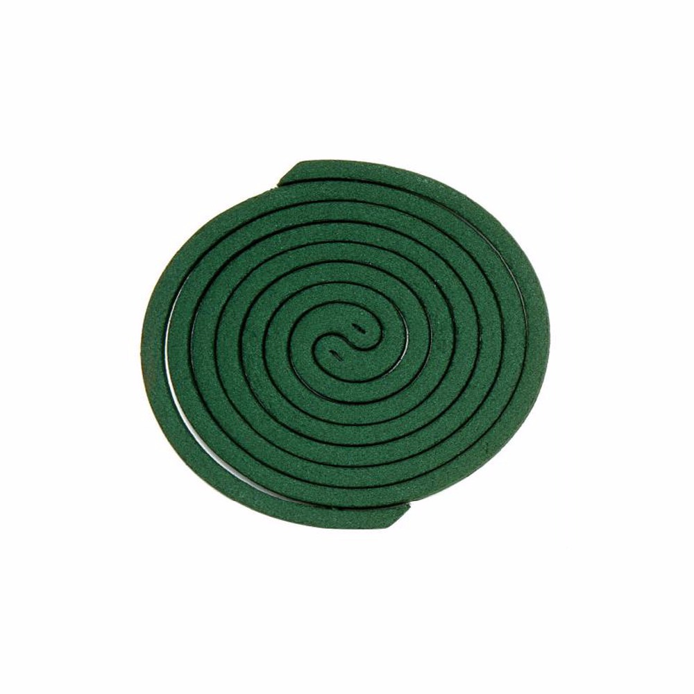 RAD OEM Factory mosquito coil with smokeless sale