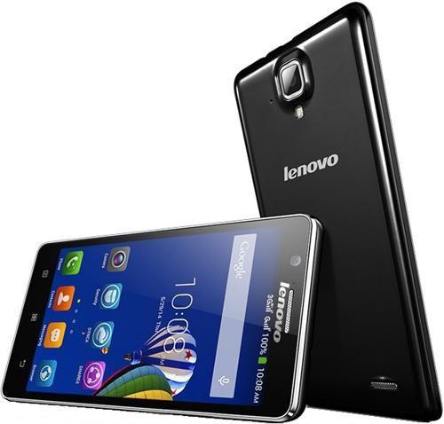 Lenovo A536 sale