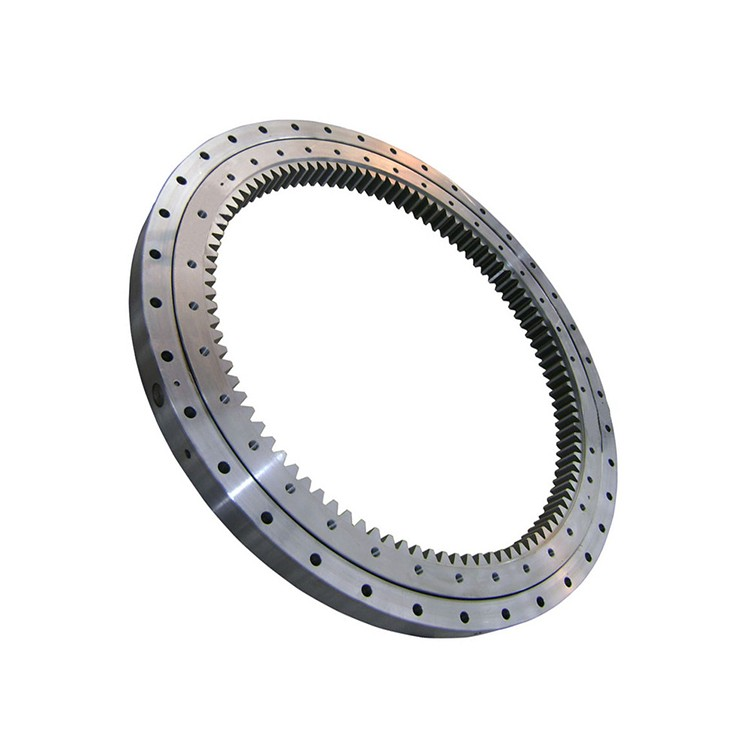 Slewing Bearings For Sale