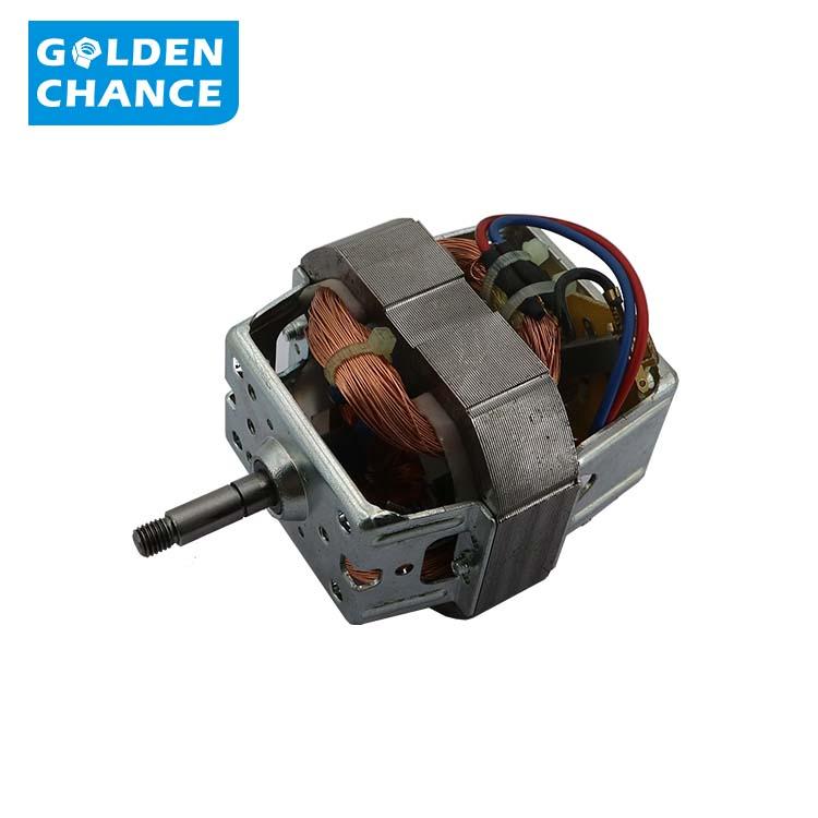 8820 high power motor for home blender sale