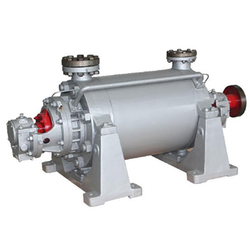 high quality centrifugal pump Boiler feed water pump