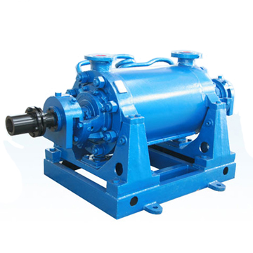 high quality centrifugal pump Boiler feed water pump