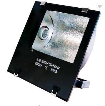 lampara de halogenuro metalico reflector 250W 400W E40 for sale