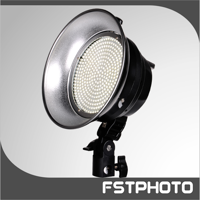 Led video light for camera dv camcorder for sale