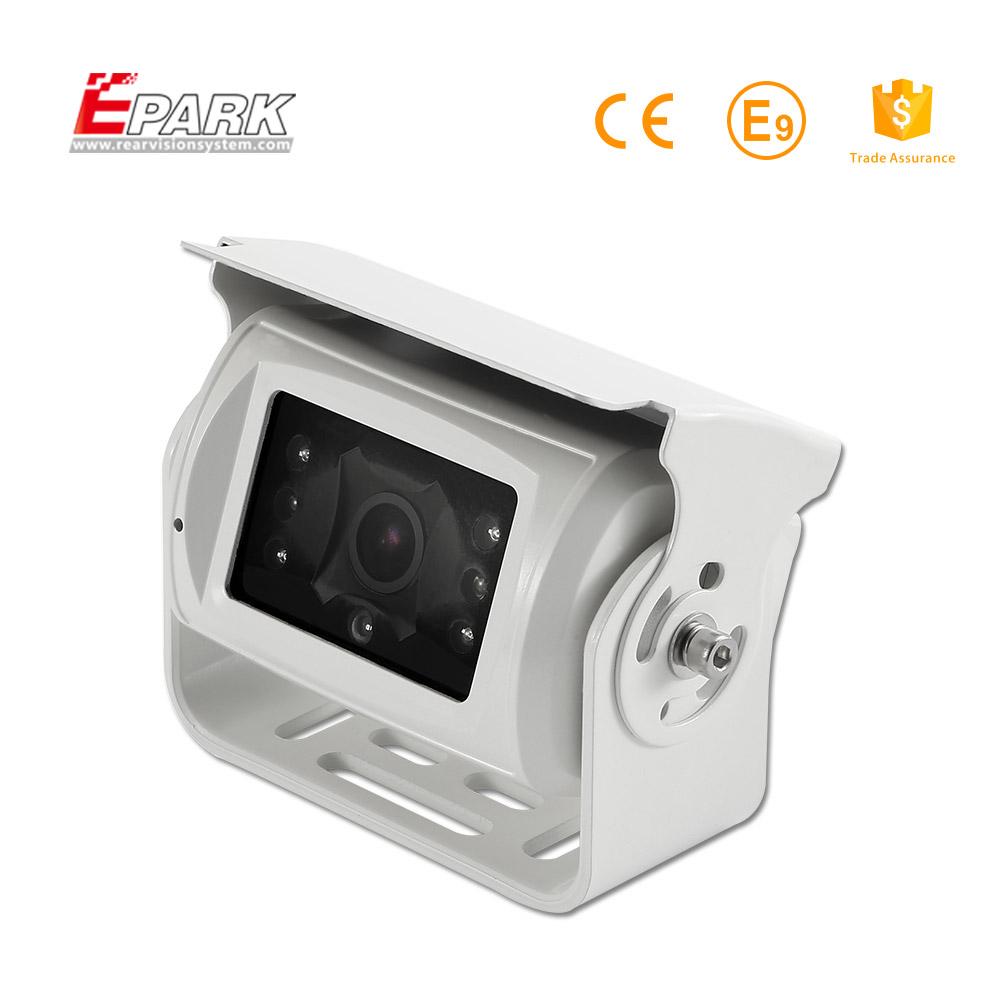 Hot Sell Rearview Auto Vehicle Camera Waterproof,1080P Reversing Camera Car Parking,Night Vision Backup Car Camera Reversing sale