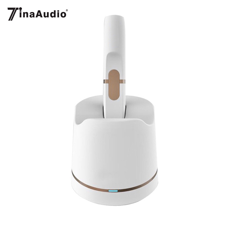 The desktop charger set device for use with IQOS in charging sale