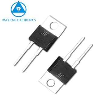 SC0806 SIC Schottky rectifier diode ease of paralleling sale