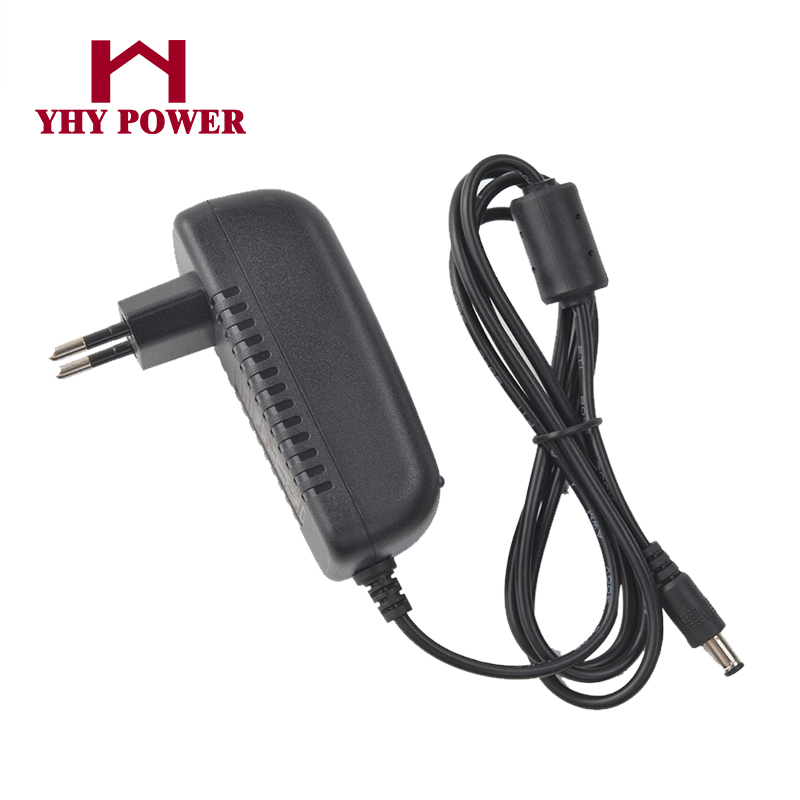 5V 6V 9V 18V 24V 28V 1A 2A 3A 4A 5A 6A 7A 8A 9A 10A intertek universal laptop tablet medical 12v power adapters ac dc adapter for sale