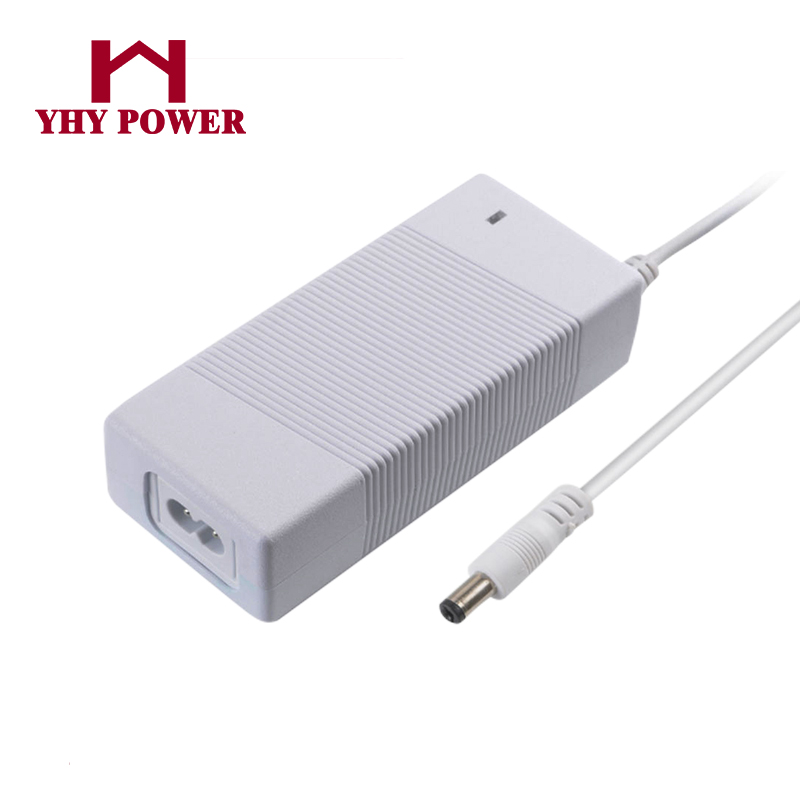 Class 2 GS Rohs input 100 240v ac 50/60hz universal ac dc 19v 3a switching power adapter for digital receiver for sale