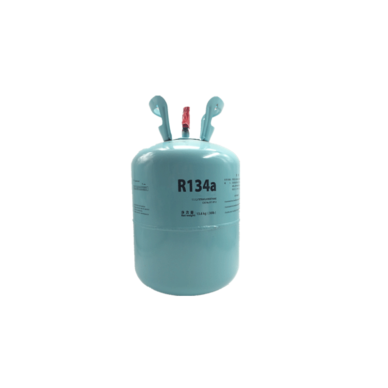 Hot Sale Refeigerant Gas R134a for compressor for sale