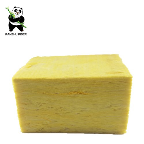 PANZHU  construction materials glass wool for roof