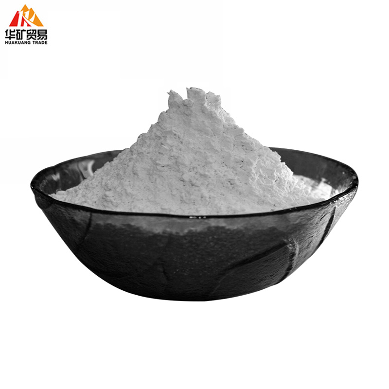 high qulity Wollastonite powder for ceramic