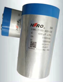 long life super capacitor 1000f for large-scale medical system sale