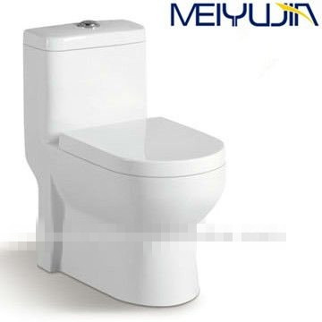 8230 2015 Alibaba China market bedroom Sanitary ware WC For Sale