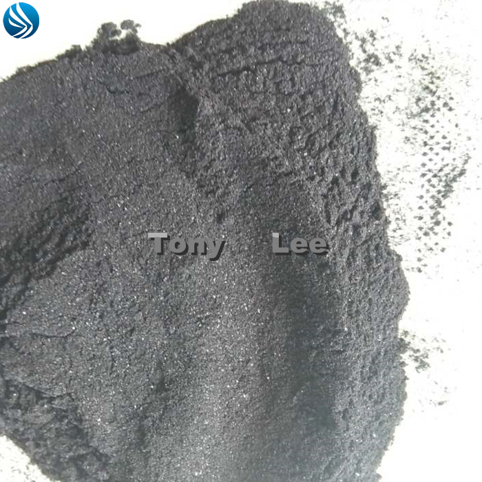 High Temperature,25Kg Nylon Bag Coal Tar Powder for sale