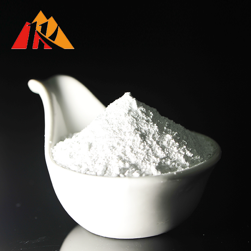 Brucite Powder from Dandong, Liaoning Province, China