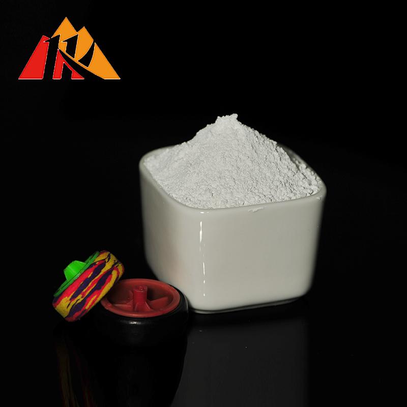 800mesh/1000mesh/1250mesh Calcite Powder with CaCo3 98.6-98.8% and Whiteness 95