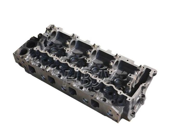 Isuzu 4HG1 4HG1T Cylinder Head