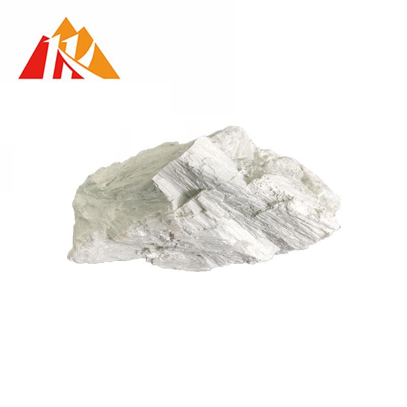 high quality wollastonite SiO2  content 50-53% for ceramics