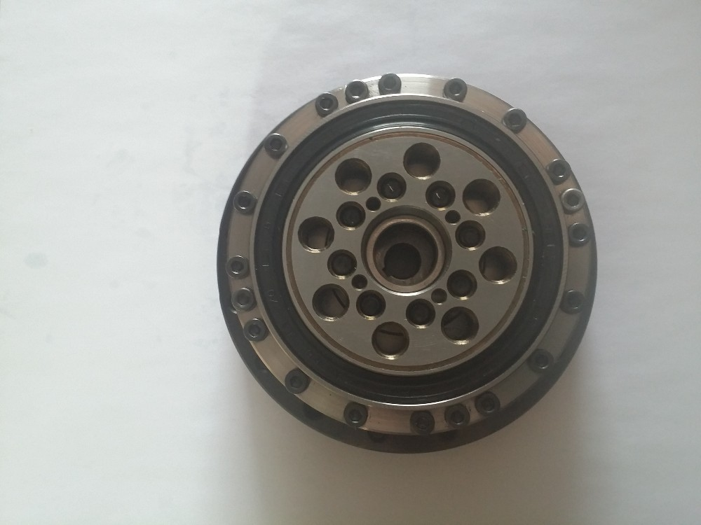 Harmonic speed reducer XSF for sale