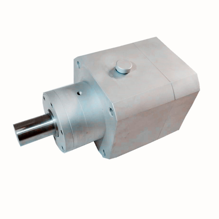 Hamonic drive speed reducer for sale