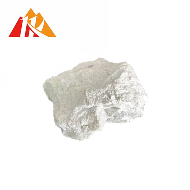 high quality wollastonite for plastic filler and paper making