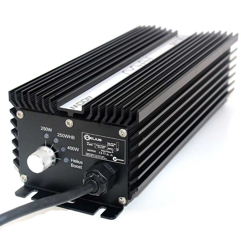 400W Metal Halide Lamp Self Dimmable Ballast Electronic sale