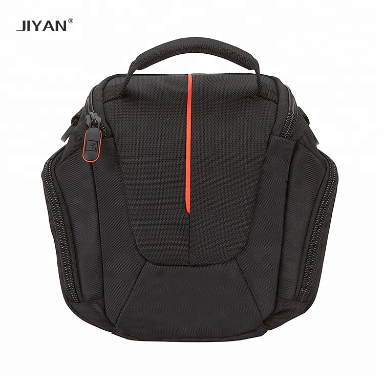 Dslr trendy hiking digital gear camera backpack bag
