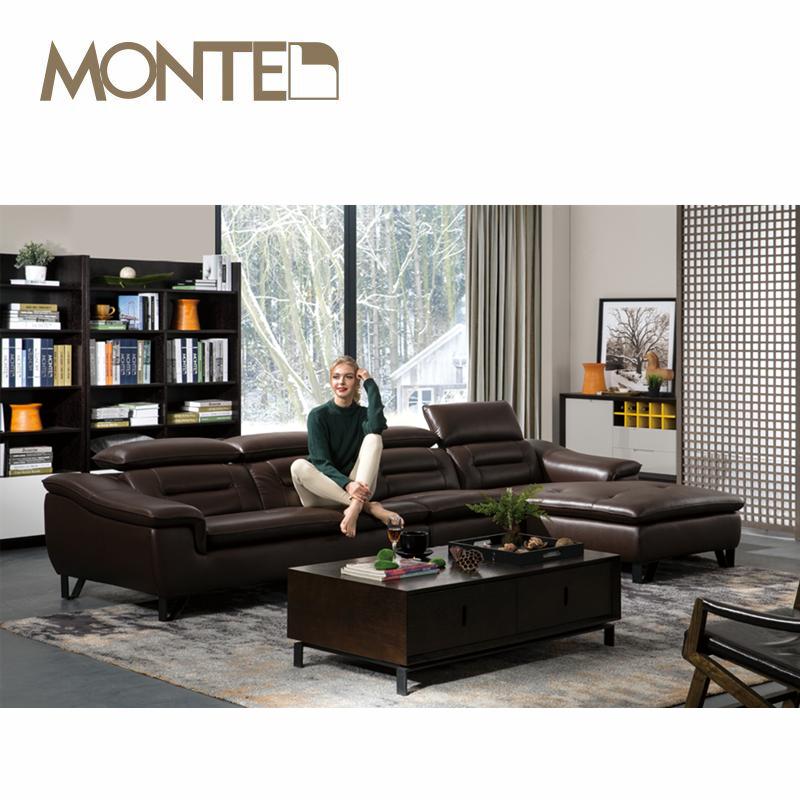 new design sofa furnture for sale