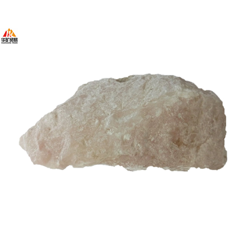 production magnesium metal mineral raw materials brucite
